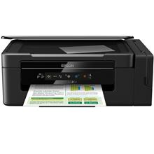 Epson L3060 Multifunction Inkjet Printer